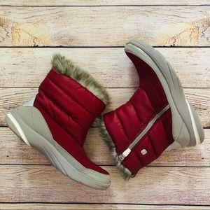 BZees Winter Boot